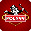 poly99 icon