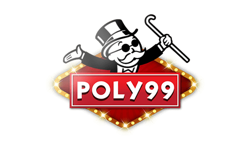 poly99